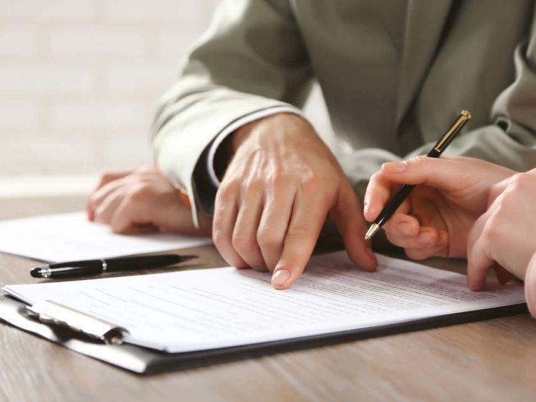 Compliances & Regulatory