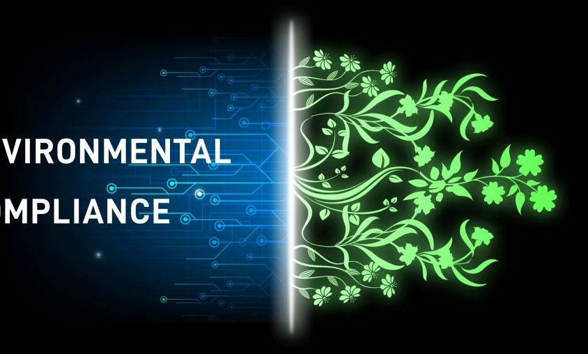 Environment Compliance